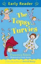 Early Reader: The Topsy-Turvies