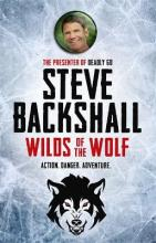 The Falcon Chronicles: Wilds of the Wolf: Book 3