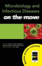 Microbiology and Infectious Diseases on the Move