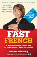 Fast French with Elisabeth Smith