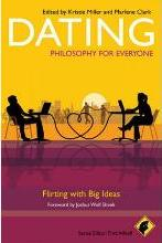 Hookup - Philosophy For Everyone Flirting With Big Ideas