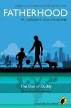 Fatherhood - Philosophy for Everyone