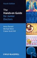 The Hands-on Guide for Junior Doctors
