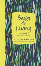 Books for Living