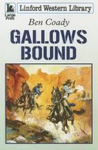 Gallows Bound