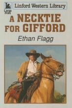 A Necktie for Gifford