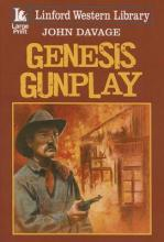 Genesis Gunplay