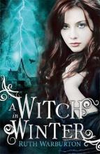 The Winter Trilogy: A Witch in Winter