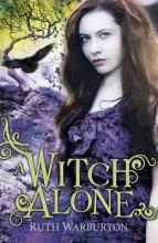 The Winter Trilogy: A Witch Alone