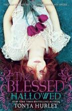 Passionaries: Book 2 (The Blessed)