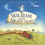 William and the Night Train