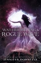Rogue Wave: Book 2