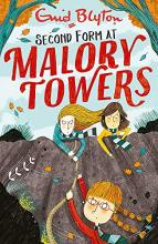 Winter Term At Malory Towers Pdf