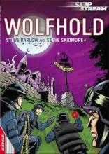 Wolfhold
