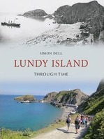 Lundy Island Through Time