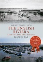 The English Riviera