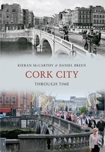 Cork City Through Time