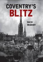 Coventry's Blitz