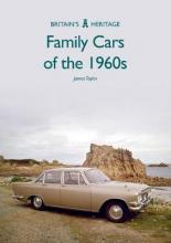 Family Cars of the 1960s