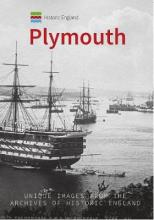 Historic England: Plymouth