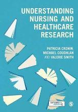 Understanding Nursing and Healthcare Research
