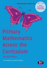 Primary Mathematics Across the Curriculum