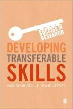 Developing Transferable Skills