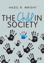 The Child in Society