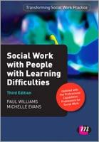 Social Work with People with Learning Difficulties