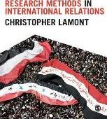 Research Methods in International Relations