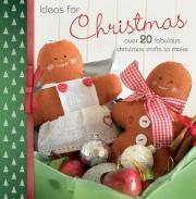 Ideas for Christmas