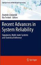 Recent Advances in System Reliability