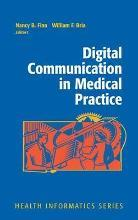 Digital Communication in Medical Practice