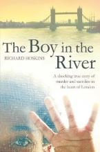 The Boy in the River