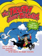 The Truth About Teachers