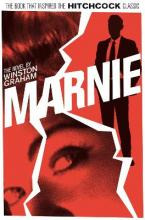 Marnie (the Book That Inspired the Hitchcock Classic)