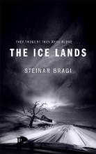 The Ice Lands