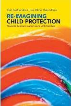 Re-imagining child protection