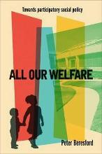 All Our Welfare
