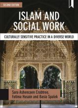 Islam and Social Work