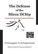 The Defense of the Mieza HChip