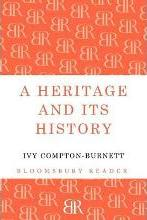 A Heritage and its History