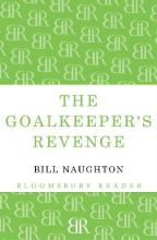 The Goalkeeper's Revenge