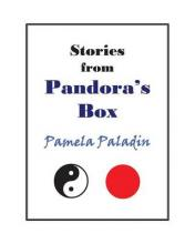 Stories from Pandora's Box