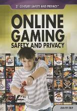 Online Gaming Safety and Privacy