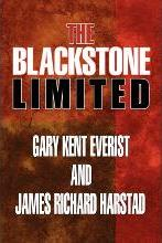 The Blackstone Limited