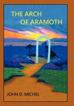 The Arch of Aramoth