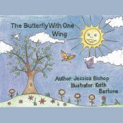 The Butterfly with One Wing