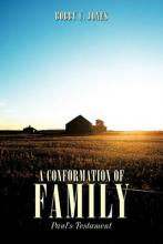A Conformation of Family