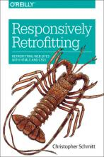 Responsively Retrofitting